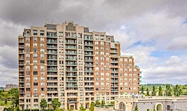 604-350 Red Maple Road, Richmond Hill, ON, L4C 0T5