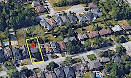 67 Elm Grove Avenue, Richmond Hill, ON, L4E 2V3