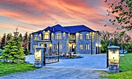 2180 King Vaughan Road, Vaughan, ON, L6A 2A7