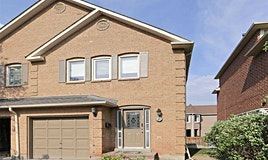 15 Beaumont Place, Vaughan, ON, L4J 4X3
