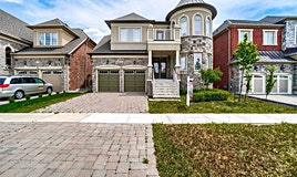 15 Finland Drive, Vaughan, ON, L4H 3N5