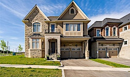 2 Ridgepoint Road, Vaughan, ON, L4H 4T5