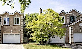 120 Thornway Avenue, Vaughan, ON, L4J 7Z3