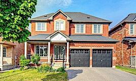 377 Peter Rupert Avenue, Vaughan, ON, L6A 4N8