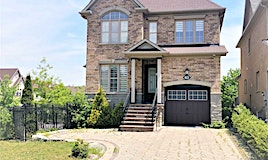 228 Rivermill Crescent, Vaughan, ON, L6A 0G8