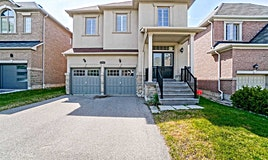 233 Rivermill Crescent, Vaughan, ON, L6A 0G8