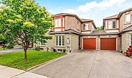 10-10 Pinedale Gate, Vaughan, ON, L4L 8W9