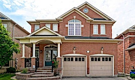 117 Canada Drive, Vaughan, ON, L4H 0E6