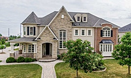 150 Shale Crescent, Vaughan, ON, L6A 4N5