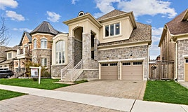 32 Chesney Crescent, Vaughan, ON, L4H 4A6
