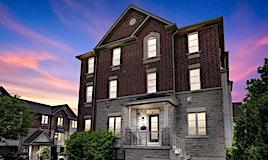 4-8441 Islington Avenue, Vaughan, ON, L4L 1X3