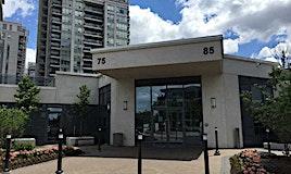 1205-75 North Park Avenue, Vaughan, ON, L4J 0H8