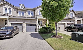 144 Lauderdale Road, Vaughan, ON, L6A 0S4