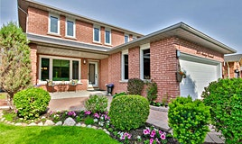 224 Andy Crescent, Vaughan, ON, L4H 1C6