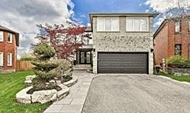 23 Green Acres Road, Vaughan, ON, L4J 4S1