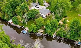 5 River Way Drive, Georgina, ON, L0E 1R0