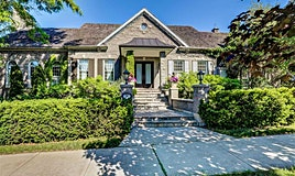 5 Humberview Drive, Vaughan, ON, L4H 1B1