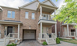 12 Muscadel Road, Vaughan, ON, L4H 3L8