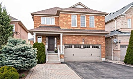 144 Drummond Drive, Vaughan, ON, L6A 3C4