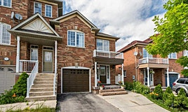 34 Pikake Court, Vaughan, ON, L6A 3W3
