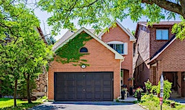 99 North Meadow Crescent, Vaughan, ON, L4J 3C4