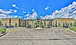 227-481 Rupert Avenue, Whitchurch-Stouffville, ON, L4A 1Y7