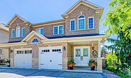 211 Worthview Drive, Vaughan, ON, L4H 0H7