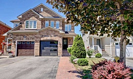 40 National Pine Drive, Vaughan, ON, L6A 3M3