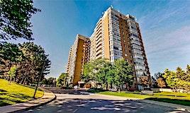 910-7601 Bathurst Street, Vaughan, ON, L4J 4H5