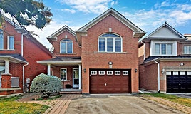 67 Kayla Crescent, Vaughan, ON, L6A 3P6