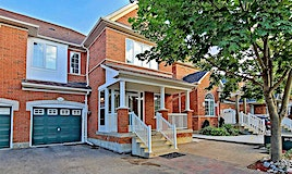140 Hollywood Hill Circ, Vaughan, ON, L4H 2P2