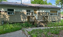 245 North Lake Road, Richmond Hill, ON, L4E 2Z8
