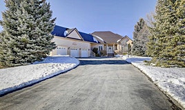 40 George Pipher Lane, Whitchurch-Stouffville, ON, L4A 1M4
