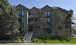 305-21 George Street, Aurora, ON, L4G 2S1