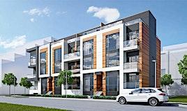 1000 Elgin Mills Road, Richmond Hill, ON, L4S 1M4