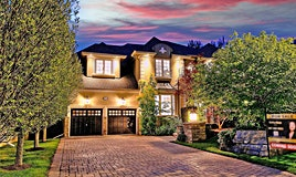 51 Janessa Court, Vaughan, ON, L6A 0C8