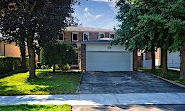 165 Clark Avenue, Markham, ON, L3T 4Y7