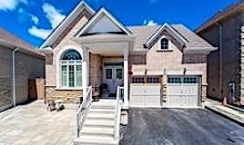 81 Isaiah Drive, Vaughan, ON, L4H 0T4
