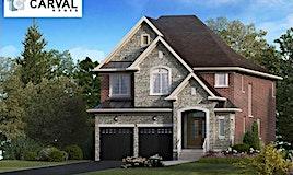 32 Maple Grove (Lot 3) Avenue, Richmond Hill, ON, L4E 2V1