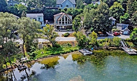 5879 Lakeshore Road, Whitchurch-Stouffville, ON, L4A 2Y9