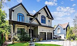 1648 Roslyn Avenue, Innisfil, ON, L9S 1S5