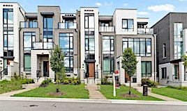 38 Aylin Crescent, Vaughan, ON, L6A 4Z8