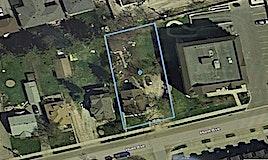 41 Hunt Avenue, Richmond Hill, ON, L4C 4H1