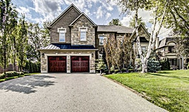 50 Netherford Road, Vaughan, ON, L6A 1C8