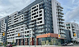 105C-18 Rouge Valley Drive W, Markham, ON, L6G 0H1