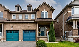 275 Golden Orchard Road, Vaughan, ON, L6A 0N3