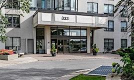 210-333 Clark Avenue W, Vaughan, ON, L4J 7K4