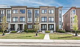 190 Moneypenny Place, Vaughan, ON, L4J 0K9