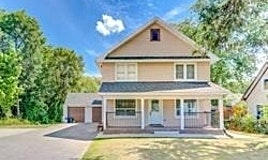 10967 Jane Street, Vaughan, ON, L6A 1S1