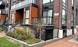 701-48 Coles Avenue, Vaughan, ON, L4L 0J1